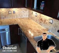 bathtub cleaning caulking restoration in chicago throughout re polish granite countertop idea 2