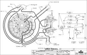 ao smith pool pump motor parts diagram wiring diagram and fuse 3 phase submersible pump wiring diagram at Pump Motor Wiring Diagram