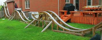 Backyard Roller Coaster  Best Images Collections HD For Gadget Backyard Roller Coasters For Sale