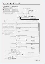 kenwood kdc mp342u wiring diagram neveste info Kenwood KDC Bt555u Wiring-Diagram kenwood model kdc 352u wiring diagram wallmural