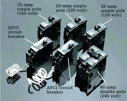 square d 60 amp gfci breaker amp breaker general amp 2 pole breaker amp breaker square