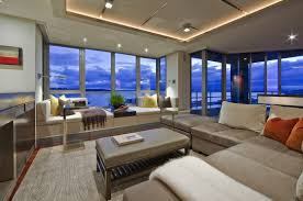 select windows that enhance your view from the interior