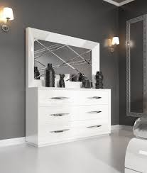 white or black furniture. More Views White Or Black Furniture