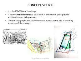 architecture design concept. Bold Inspiration Architectural Design Concept Types 2 Drawings Architecture 8