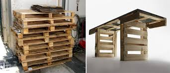 packing crate furniture. Packing Crate Furniture. The Table Was Inspired Abundance Discarded Crates Hong Kong Street One Furniture Y