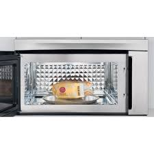 electrolux microwave convection oven. electrolux iq-touch\u0026trade;30\u0027\u0027 over-the-range convection microwave oven with bottom controls