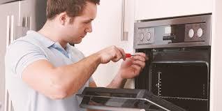 Ge Appliance Repair Kansas City 19 Best Houston Home Appliance Repairmen Expertise