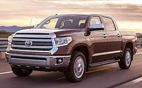 2018 toyota dyna. delighful 2018 2018 toyota tundra release date with toyota dyna a