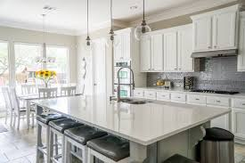 Kitchen Design Westchester Ny Stunning Kitchen Design Katonah NY DreamStyle Kitchens Baths