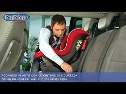 peg perego primo viaggio you