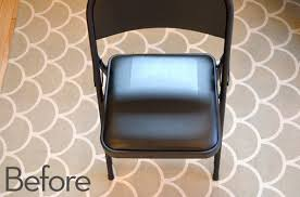 chair seat covers diy20 chair