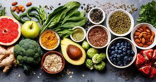 「ビタミン」の画像検索結果