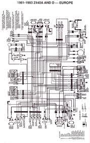 kawasaki 400 wiring diagram schematics and wiring diagrams yamaha fzr400 fzr400suc wiring diagram arctic cat