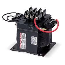 reliable custom control transformer by custom coils transformer wiring diagram 480 to 240 at Industrial Control Transformer Wiring Diagram