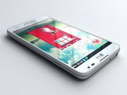 LG L70 D320N 3D Model $5 - .fbx .3ds ...