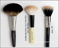 bobbi brown brushes uses. bobbi brown makeup brushes and their uses mugeek vidalondon