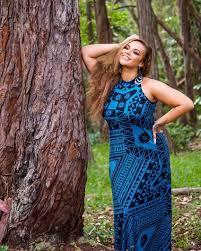 Hawaiian Dress Designers Pasifika Designer Picks Coconet