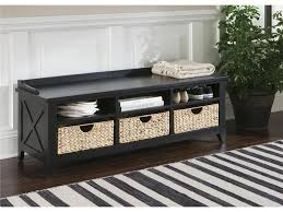 Storage Living Room Furniture Storage Furniture For Living Room