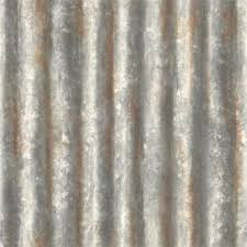 corrugated steel roofing sheets roof galvanized menards corrugated steel culvert pipe sizes