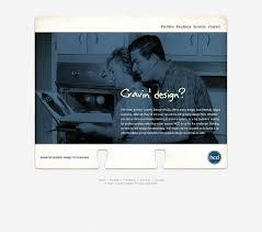 Craven Design Harv Craven Design Competitors Revenue And Employees