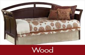 Daybeds with Trundle Day Beds with Storage Bed Bath Beyond