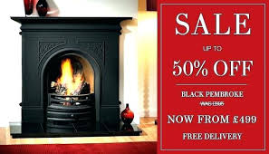 small electric fireplaces cast iron electric fireplace small electric fireplaces fireplaces cast iron wood electric small electric fireplaces