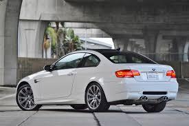 <b>BMW E90</b>/<b>E92</b>/E93 M3 For Sale - BaT Auctions