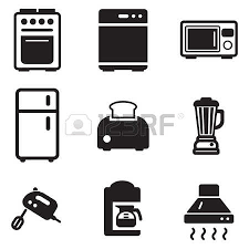 dishwasher clipart black and white. dishwasher: kitchen appliances dishwasher clipart black and white