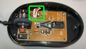 wiring diagram usb mouse wiring image wiring diagram usb wiring diagram for mou usb wiring diagrams photos on wiring diagram usb mouse