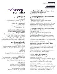 Writer Resume Template Enchanting Resume Technical Writer Writers Resume Template Writer Resume With
