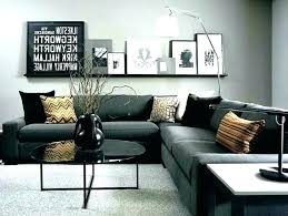 blue color schemes for living rooms full size of grey paint colour room gray scheme green