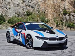 Sport Series how much is a bmw i8 : 2015 BMW i8 Road Test Review | CarCostCanada