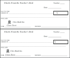 Blank Cheque Template Delectable Bank Cheque Template Wearesoulco