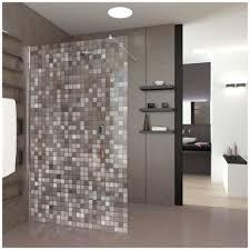 Badezimmer Nische Beleuchtung Beleuchtung Für Deine Räume Hornbach