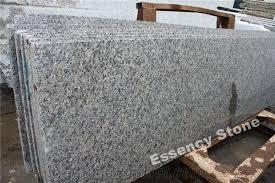 canadian caledonia brown granite countertops nara brown granite kitchentops kaledonia brown marron itabira granite