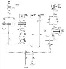 2001 yukon denali factory amp wiring diagram wirdig chevy silverado fog light wiring diagram on yukon bose wiring diagram