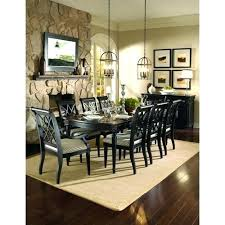 kathy ireland dining room set accent chairs dining room elegant dining room furniture inspirational accent chairs kathy ireland dining room