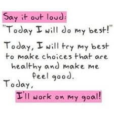 Encouraging Weight Loss Quotes Enchanting Weight Loss Encouragement Quotes Weight Loss