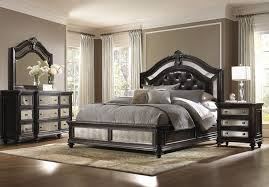 Wayfair Bedroom Furniture Lightandwiregallery