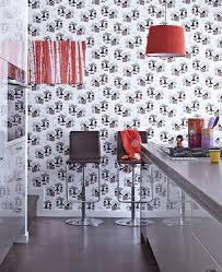 kokeshi by bantie wallpaper from