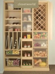 kitchen cabinet pantry design ideas pantry design kitchen free standing kitchen pantry cabinet