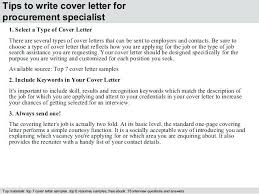 Inventory Specialist Cover Letter Luxury Accounts Payable Specialist