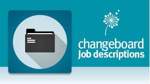 director job description compensation and benefits director job description template