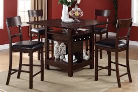 tall dining chairs counter:  s p i w
