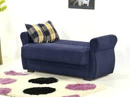 sleeper loveseats for small es small e sleeper sofa beautiful sleeper sofa small es sectional sleeper