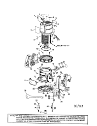 craftsman router parts with electrical pictures 27608 linkinx com Craftsman 315 Rouer Wiring Diagram full size of wiring diagrams craftsman router parts with schematic images craftsman router parts with electrical