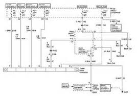 similiar 2005 freightliner century class wiring diagram keywords wiring diagram freightliner engine diagram moreover 2005 freightliner