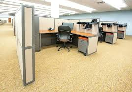 modern office cubicle design. Office Cubicle Design Modern