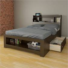 teen boy bedroom furniture. Fine Furniture To Teen Boy Bedroom Furniture T