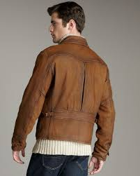 ralph lauren newsboy jacket